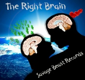 Savage Beast Records | The Right Brain
