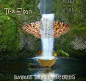 Savage Beast Records | The Elixir