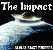 Savage Beast Records | The Impact